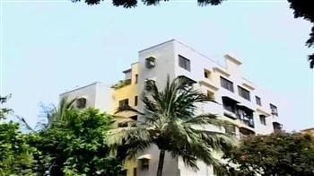 Video : Mumbai's eco-housing scam?
