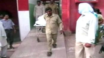Video : Bhopal: MMS scandal leads to sisters' suicide