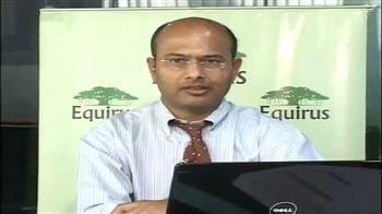 Video : Equirus Sec's picks: Welspun Corp, Shiv Vani Oil