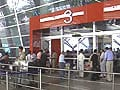 Video : Air India's turbulent switch to T3