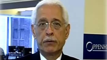 Video : BP's asset sale talks was part of original strategy: Oppenheimer