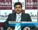 Markets are in bull phase: Taurus MF
