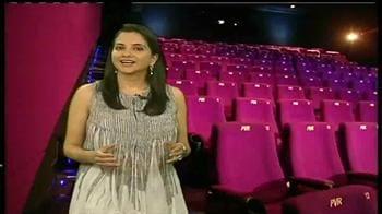 Ashok Amritraj celebrates his 100th film