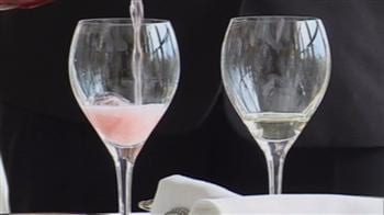 Video : All about Champagne