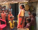 Video : Jharkhand tribals struggling to save forests