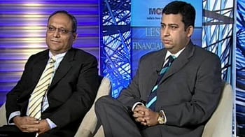 Video : Investing via mutual funds