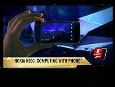 Cell Guru: Not just a phone