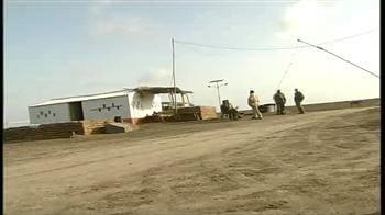 Videos : कच्छ में बिग बी