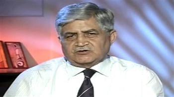 Video : Kargil war ended on our terms: Gen VP Malik