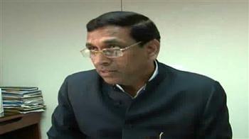 Videos : मंत्री या टैक्स चोरों के मददगार?