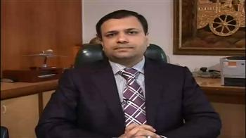 Video : IRB Infra Q1 PAT up by 42% on construction boost