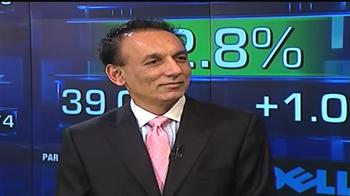 Video : Syntel celebrates 30 years in business