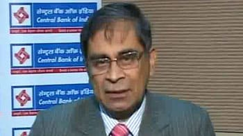 Video : No impact on asset quality: Central Bank