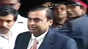 Video : RIL buys 60% in US shale gas JV for $392 mn