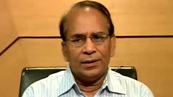 Video : Qatar keen on picking stake in Dabhol project: NTPC