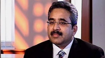 Video : MCX-SX CEO on Jalan Committee report