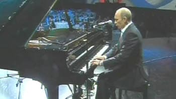 Russian Prime Minister Vladimir Putin Latest News Photos Videos On Russian Prime Minister Vladimir Putin Ndtv Com