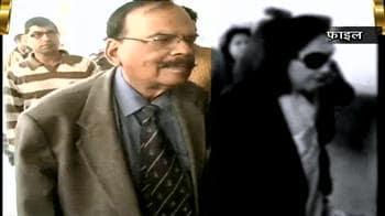 Videos : राठौड़ की बेल सुनवाई टली