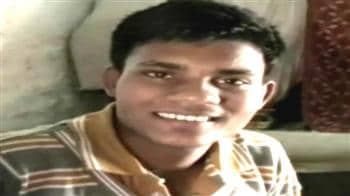 Video : Yes, he'll go to IIT - Thanks to you