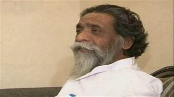 Video : Jharkhand Chief Minister Shibu Soren resigns