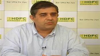 Video : New ULIP norms: Insurers expect sharp drop in sales