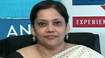 Video : Monetary policy review