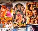 Video: 24 Hours: Mumbai's Cinema City