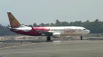 Video : DGCA cracks whip on skyrocketing airfares