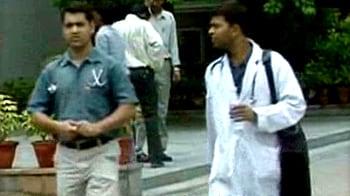 Videos : क्यों नाराज हैं डॉक्टर?