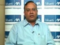 Video: Expect returns of 10-15% for markets in 2011: Bharti AXA