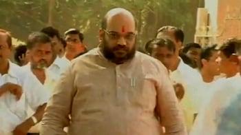 Video : Sohrabuddin case: Key Modi minister summoned by CBI