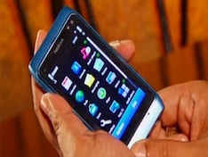 Exclusive: Nokia N8 Review