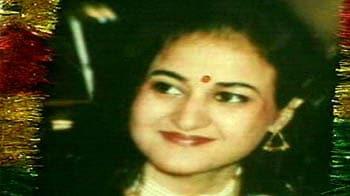 Video : Priyadarshini Mattoo case: Supreme Court verdict today