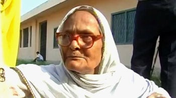 Video : Bihar polls: Voice of courage amidst Naxal fear