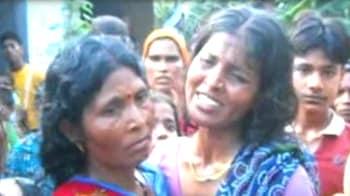 Video : एक नींबू के लिए ले ली बच्चे की जान