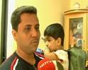 Video : Mumbai Serial killings: Fear keeps Kurla on the edge
