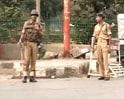 Video : कश्मीर नहीं जाएगी कोई उड़ान...