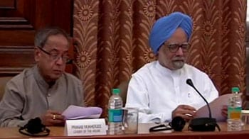 Video : Decide on Vedanta deal by January end: PMO