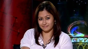 Video : Gold winner Jwala on her outburst, being glam