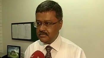 Video : Kolkata Principal: Not aware caning banned