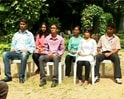Video: Journalism course at Christ University, Bangalore