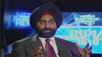 Video : India Economic Summit: Day 2 recap