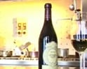 Video: A bottle of red for you