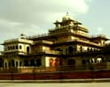 Video: जयपुर की विरासत