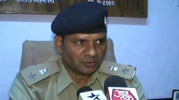 Video : Kota: Woman constable raped, killed