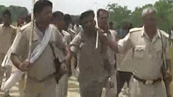Videos : पुलिस हिरासत में मौत