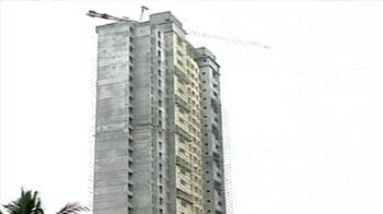 Video : Missing Adarsh papers: Crime Branch steps in