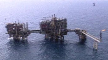 Video : IOC, ONGC issues likely early next year