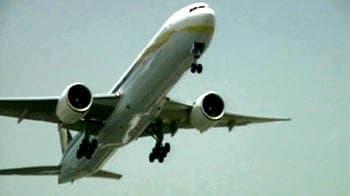 Video : AERA asks airport operators to withdraw fuel throughput fee hike