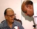 Video : अर्जुन सिंह की चुप्पी टूटी